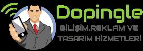 http://dopingle.com.tr/